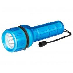 Linterna portatil 3 LED 18 lm PP3151