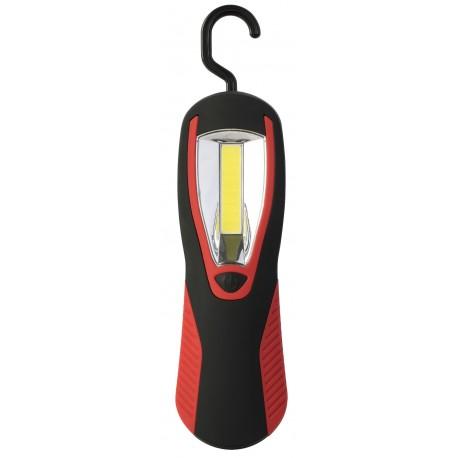 Lampara portatil de la LED 3W 200lm PP3162 Polypool