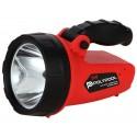 Linterna recargable portatil LED 5W 350lm PP3172