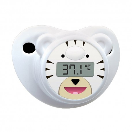 Termometro Bebe Chupete Filoo. 090110 Lanaform