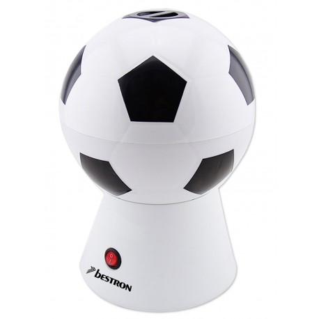 Palomitero Balon 1200W APC700 Bestron