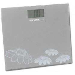 Bascula de baño digital. FA8015-2GR