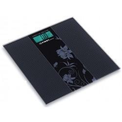 Bascula de baño digital. FA8015-1BA