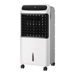 Enfriador Evaporizador Portatil con Mando a Distancia AR5R12 Ardes