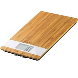Bascula digital de cocina 5Kg. FA6410
