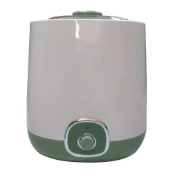 Yogurtera Electrica de1 Lt.