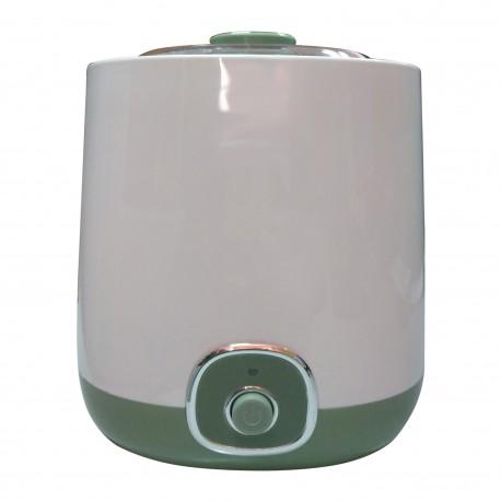 Yogurtera electrica 1 Litro