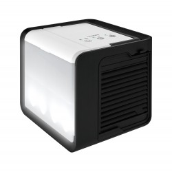 Breezy Cube Enfriador de aire Personal LA120801
