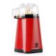 Palomitera eléctrica rojo Ardes AR1K05