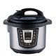Robot de cocina 6 Litros First Austria FA-5130