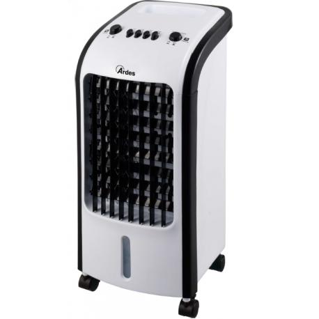 Ventilador con hielo AR5R04 Ardes