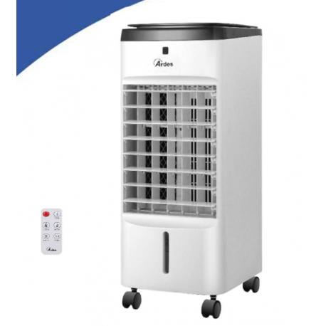 Ventilador con hielo AR5R06D Ardes
