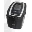 Panificadora Automática FA5152-2