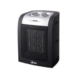 Calefactor de ceramica PTHC 1500 Watios. AR4P07A