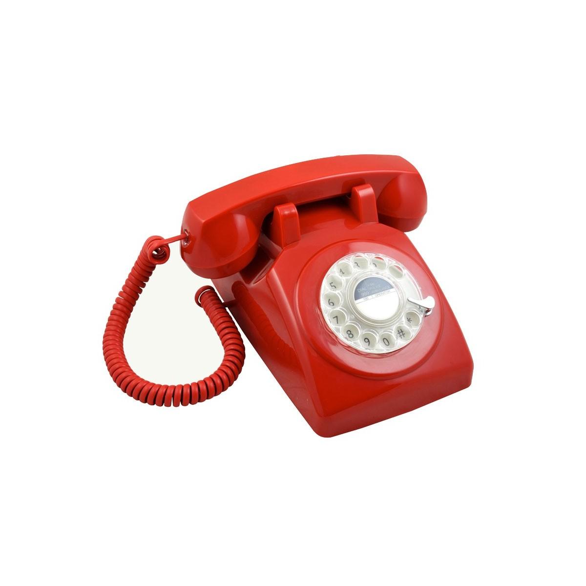 Telfono Retro Latest En El Telfono Retro Foto De Stock Libre De Derechos Good Telfono Retro