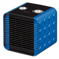 Calefactor 1500 watios. AR478