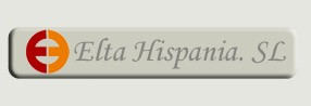Elta Hispania SL